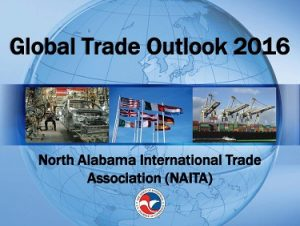 USCOC 2016 Global Trade Outlook - John Murphy - Ala - Jan 2016 THUMBNAIL_Page_01
