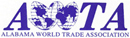 Alabama World Trade Association
