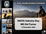 Army-Industry-Day-cover
