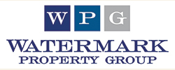 Watermark-Property-Group-larger