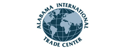 alabama international trade center