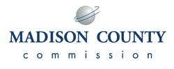 madison county al