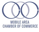 mobile chamber of commerce