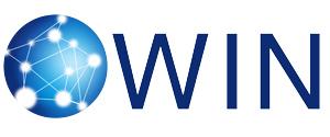 owin-