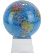 globe-awardcopy.jpg