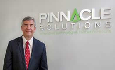 Michael Durant President and CEO