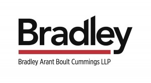 NEW Bradley logo April 2016