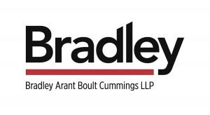 NEW Bradley logo April 2016