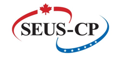 10th Annual Southeast U.S.-Canadian Provinces (SEUS-CP) Conference @ Fairmont Royal York