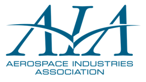 World Trade Day 2017 featuring Aerospace Industries Association @ The Westin Huntsville
