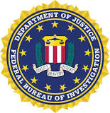 Trade Compliance Roundtable: FBI Film Screening - Made in America | Defending Our Technology @ Dynetics Solutions Complex