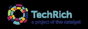 TechRich-Logo 073117