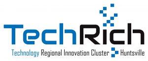 TechRich logo