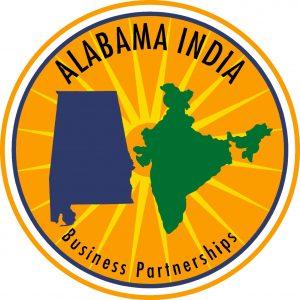 AIBP2 Logo
