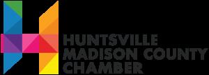 Chamber_logo_2017_col+blk