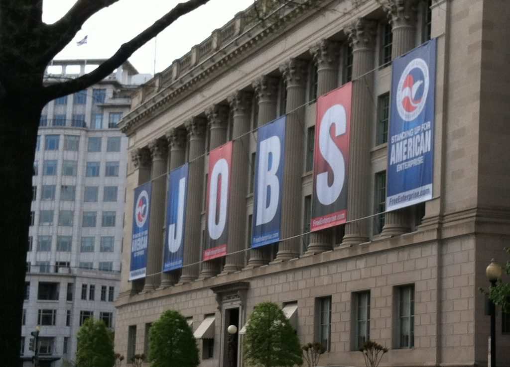 yes USCOC Jobs IMG_0223