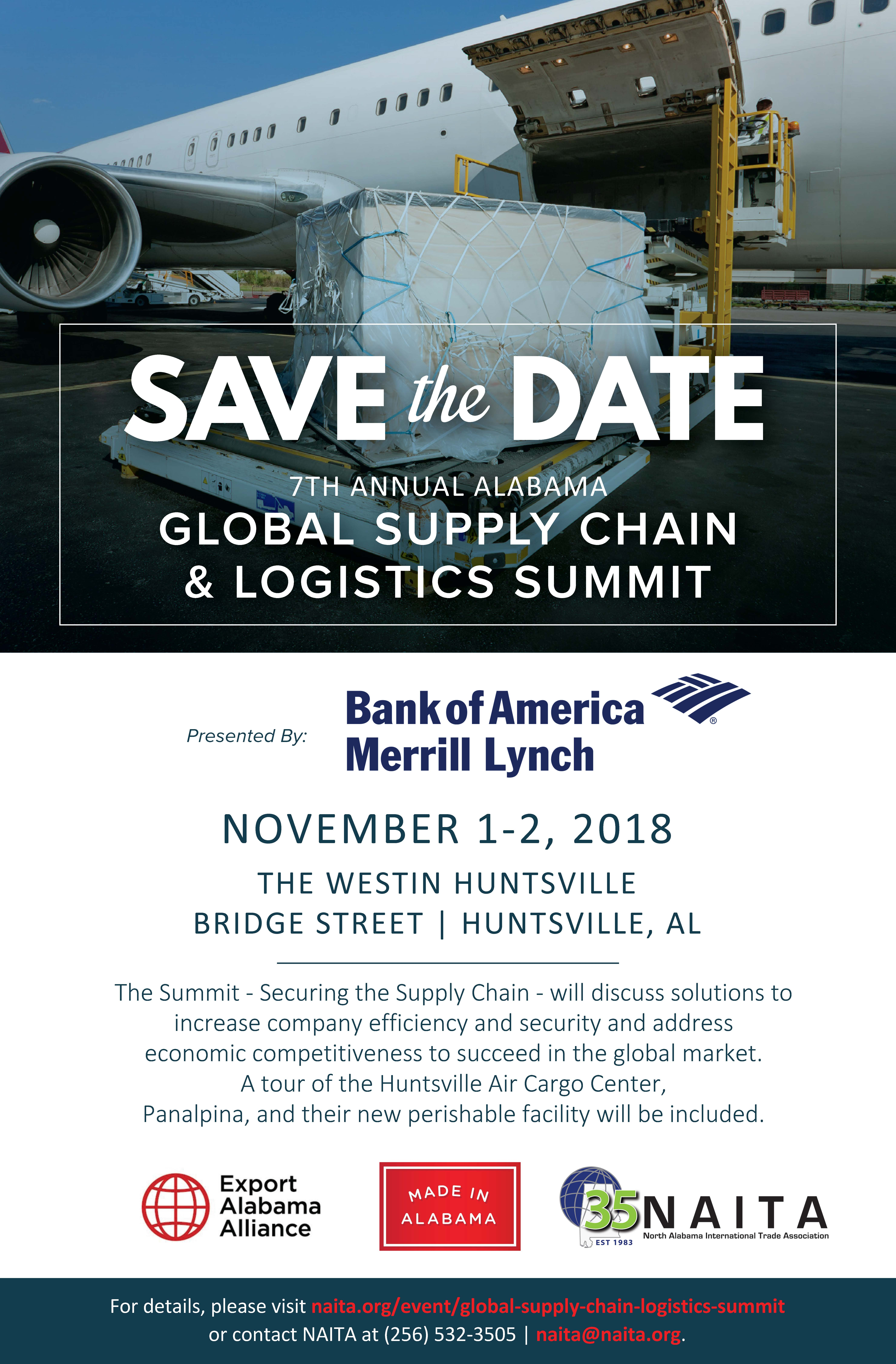 2018 GSC Save the Date apb