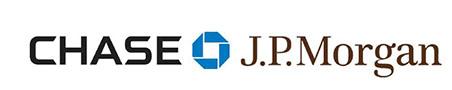 Chase JP Morgan Dual web