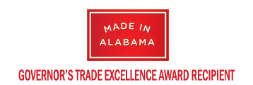 Made in Alabama gov recip wide3web