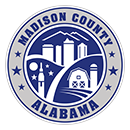 Madison_County_Logoweb
