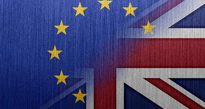 brexit image 150302-impact-brexit-barometer_0