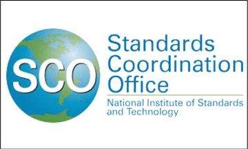 NIST Standards Coordination Office spo_logo