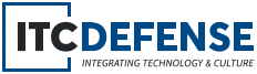 ITC Defense Logo