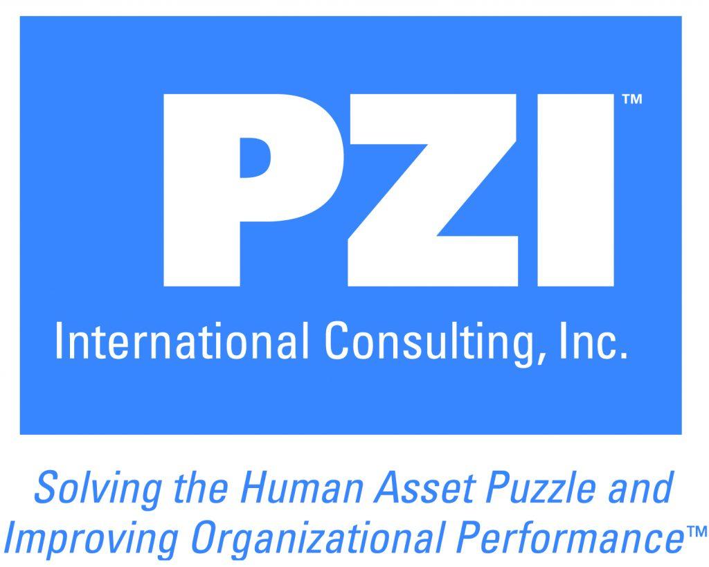 PZI_logo_2017