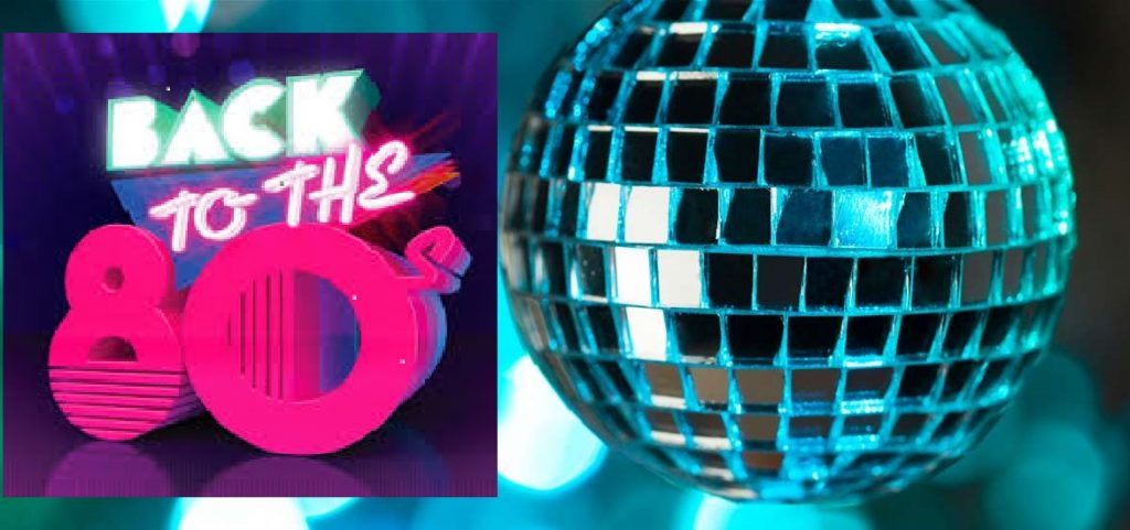 combined back to 80s & light blue Discoball_21091414005jan18162122