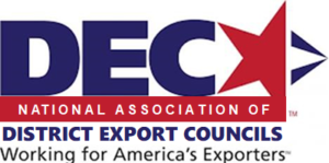 National Association of District Export Councils (DEC) Annual Export Conference @ The Alexandrian Old Town