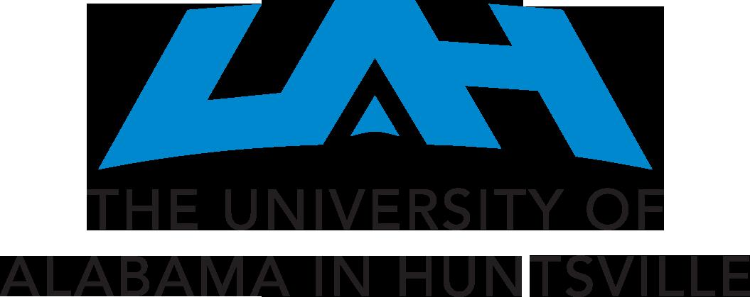 UAH NEW logo_4c_blueblk