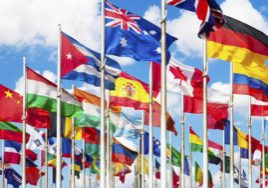 Flags2 - Advocacy